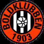 Boldklubben 1903.png