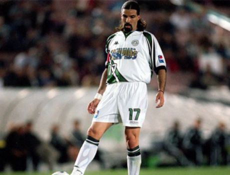 Marcelo Balboa.jpg