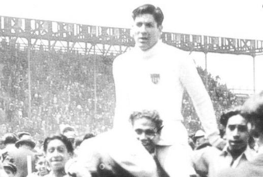 Raul Estrada.jpg