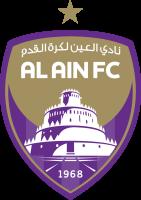 Al Ain.png