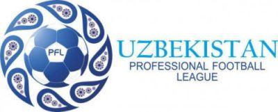 Championnat d'Ouzbekistan.jpg