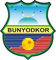 FC Bunyodkor.jpg