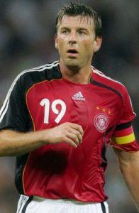 Bernd Schneider.jpg