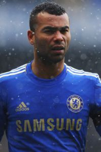 Ashley Cole.jpg