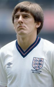 Peter Beardsley.jpg