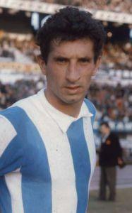 Antonio Rattin.jpg