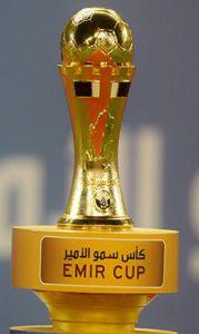 Coupe du Qatar.jpg