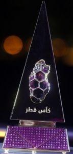 Coupe Crown Prince du Qatar.jpg