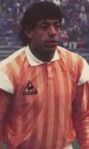 Marco Antonio Cornez.jpg