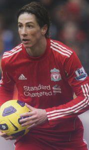Fernando Torres.jpg