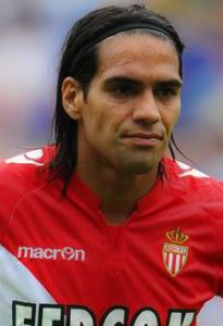 Radamel Falcao.jpg