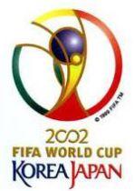 Coupe du Monde 2002.jpg
