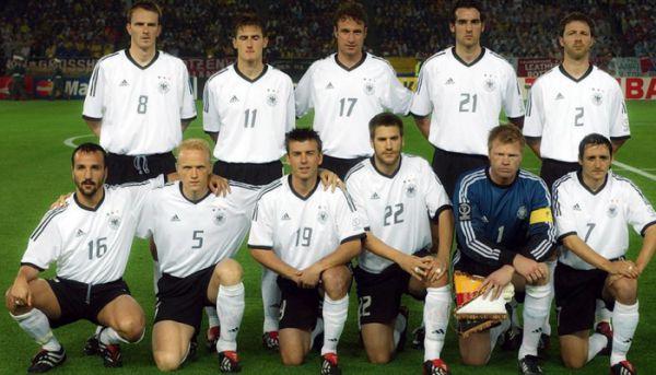 Allemagne 2002.jpg