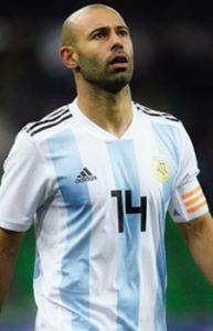 Javier Mascherano.jpg