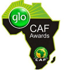 Glo CAF Awards.jpg