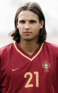 Nuno Gomes.jpg