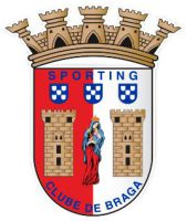 Sporting Braga.jpg