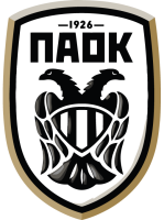 PAOK Salonique.png