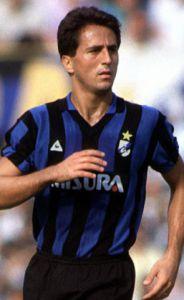 Riccardo Ferri.jpg