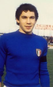 Giuseppe baresi.jpg