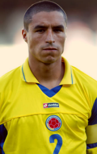 Ivan Cordoba.png
