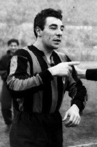 Benito Lorenzi.jpg