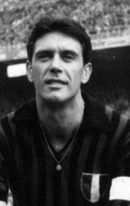 Cesare Maldini.jpg