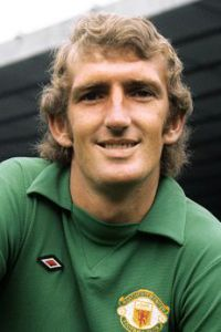 Alex Stepney.jpg