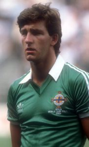 Norman Whiteside.jpg