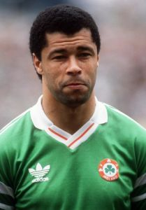 Paul McGrath.jpg