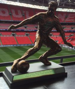 Trophée Alan Hardaker.jpg