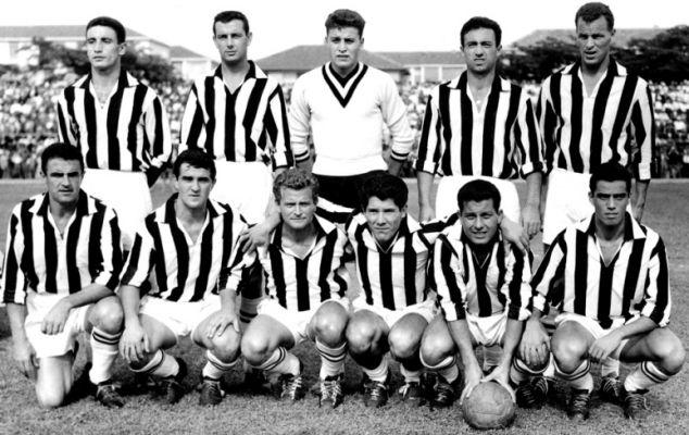 Juventus Turin.jpg
