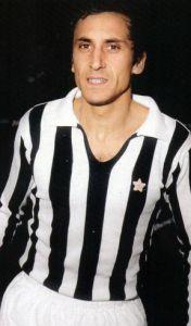 Giuseppe Furino.jpg