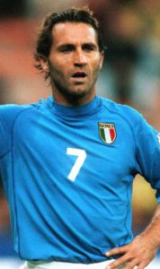 Angelo Di Livio.jpg