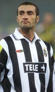 Paolo Montero.jpg