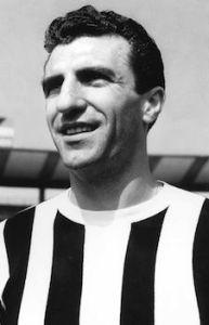 Carlo Parola.jpg