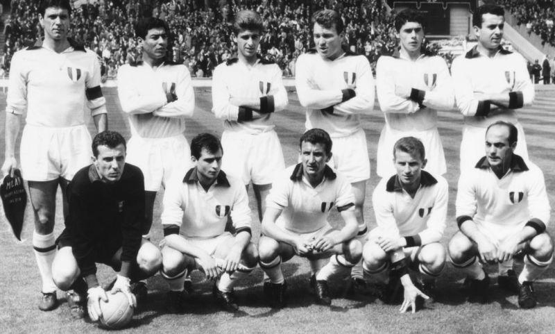 Milan AC.jpg