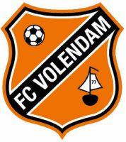 FC Volendam.jpg