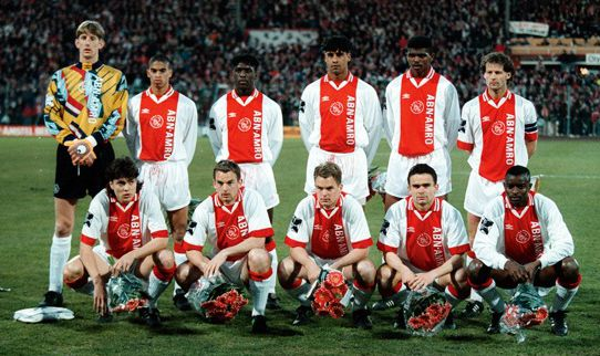Ajax Amsterdam.jpg
