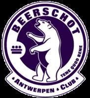 Beerschot AC.png