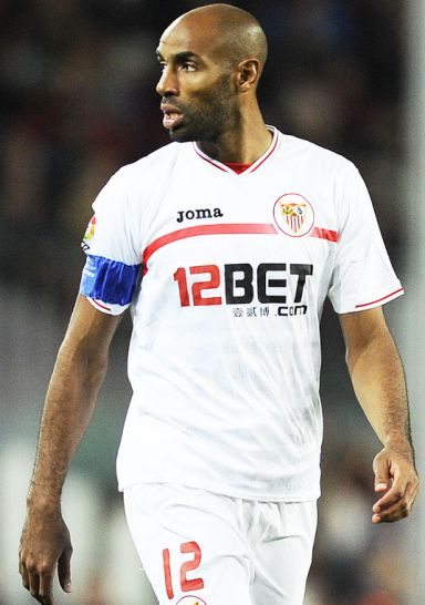 Frederic Kanoute.jpg