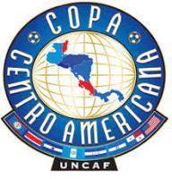 Copa Centroamericana.jpg