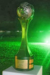 Copa Merconorte.jpg