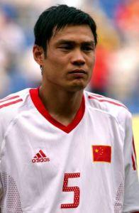 Fan Zhiyi.jpg