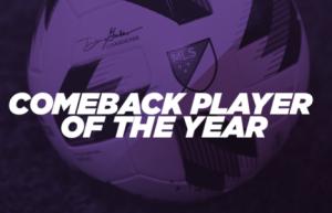Trophée du retour de l'année en MLS.png