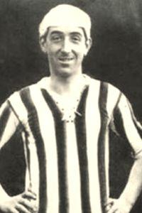 Rafael Moreno Aranzadi.jpg