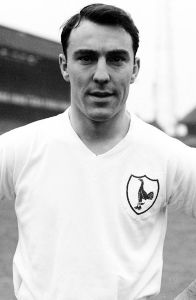 Jimmy Greaves.jpg