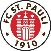 FC Sankt Pauli.jpg