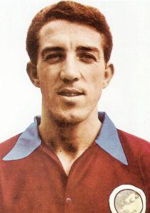 José Augusto.jpg