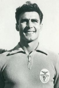 Costa Pereira.jpg